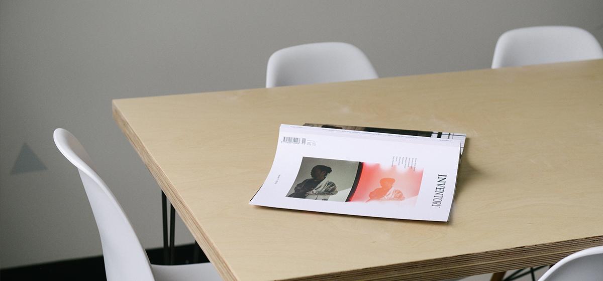 conseil en strat gie marketing digital inflexia. Black Bedroom Furniture Sets. Home Design Ideas