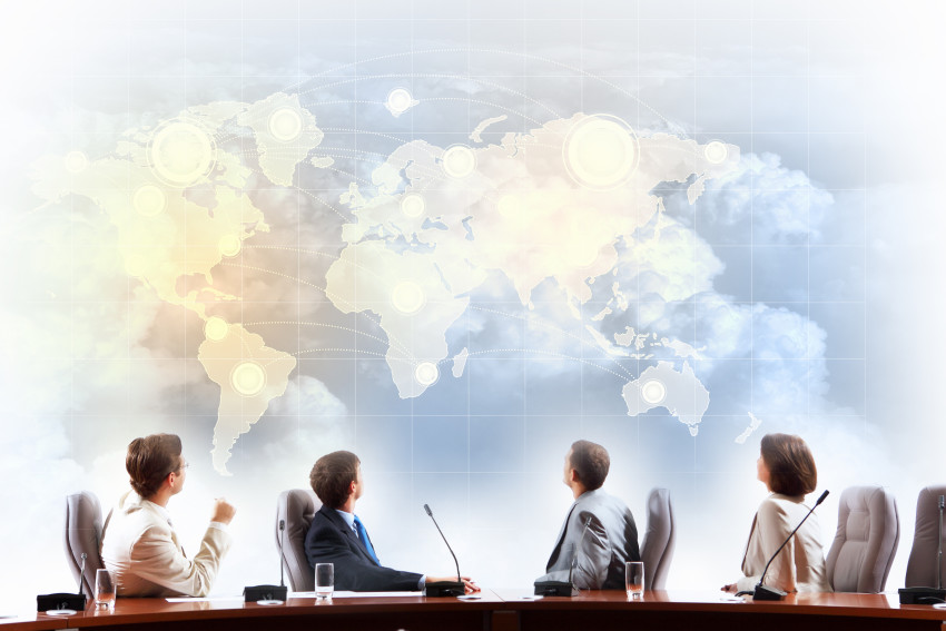 Stratégies digitales B2B : une approche spécifique