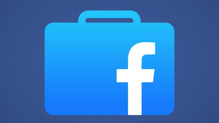 Facebook dans les entreprises : intrusion ou solution ?