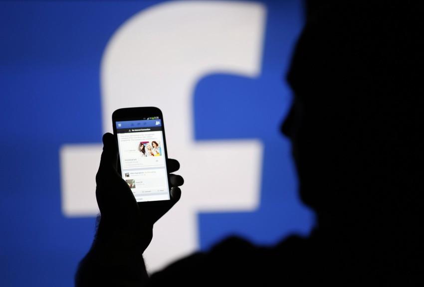 Facebook change son algorithme de fil d'actu. Quels changements ?