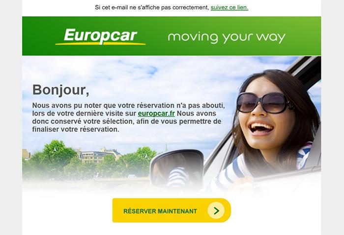 europcar2