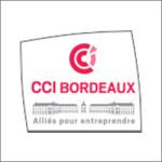 a-ccib