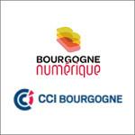 a-ccibour