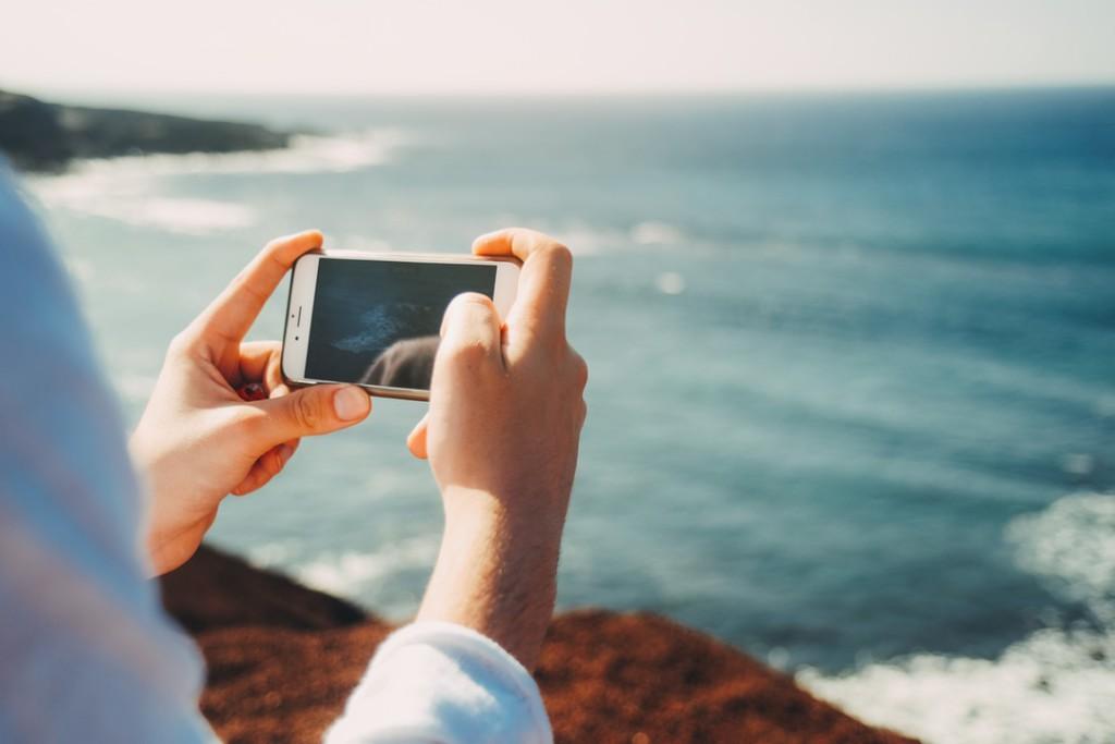 tourisme-digital