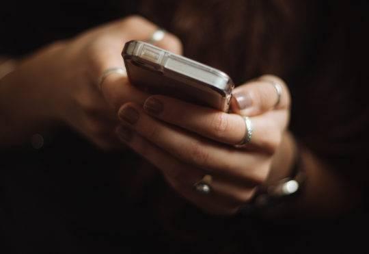 Le sms marketing : incontournable dans une stratégie multicanal