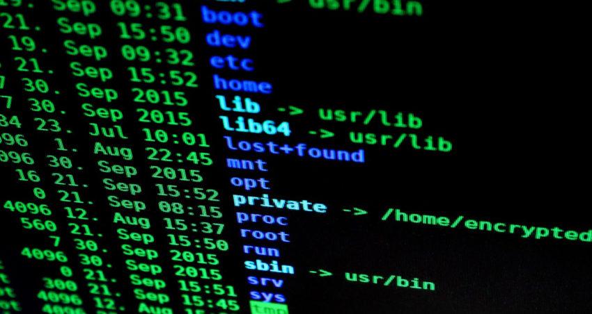 RGPD : une meilleure protection des données