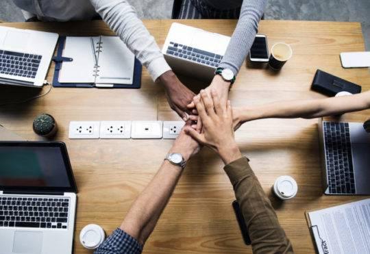 Développement commercial B2B : une approche spécifique avec le Social Selling.