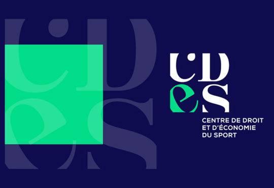 Transformation Digitale : accompagné par Inflexia, le CDES lance ses nouveaux outils numériques