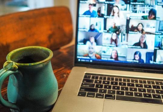 Télétravail : nouvelle norme «post-confinement» ?